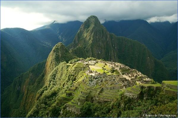 alternative classic view machu picchu resizeu003d6402c425 MACHU PICCHU YOU NEED TO SEE THIS PLACE BEFORE DIE