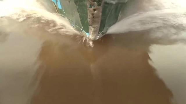 amazon river cruise 2016 hd 02 Amazon River Cruise