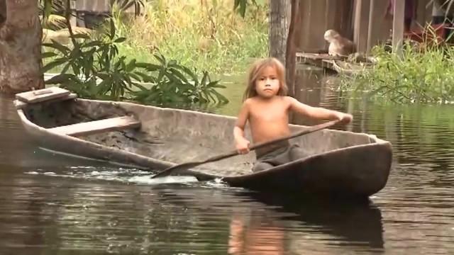 amazon river cruise 2016 hd 05 Amazon River Cruise