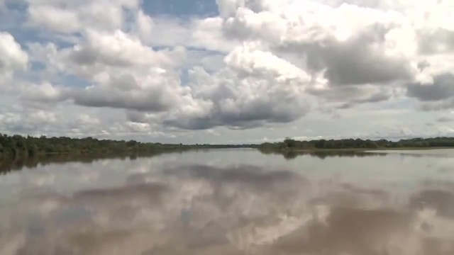 amazon river cruise 2016 hd 09 Amazon River Cruise