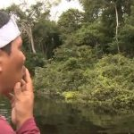 amazon river cruise 2016 hd 19 150x150 Amazon River Cruise
