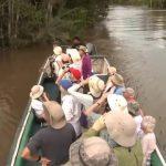 amazon river cruise 2016 hd 26 150x150 Amazon River Cruise