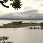 amazon river cruise 2016 hd 35 150x150 Amazon River Cruise