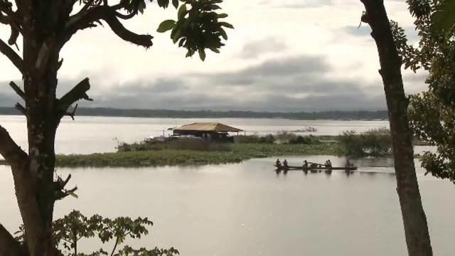 amazon river cruise 2016 hd 35 Amazon River Cruise