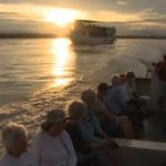 amazon river cruise 2016 hd 36 150x150 Amazon River Cruise