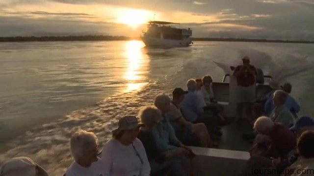 amazon river cruise 2016 hd 36 Amazon River Cruise