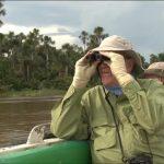 amazon river tourism vacations hd1080p 02 150x150 Amazon River tourism vacations
