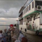 amazon river tourism vacations hd1080p 08 150x150 Amazon River tourism vacations