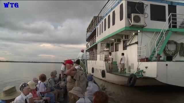 amazon river tourism vacations hd1080p 08 Amazon River tourism vacations