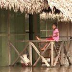 amazon river tourism vacations hd1080p 62 150x150 Amazon River tourism vacations