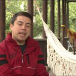 andres cubillos colombia trip leader 11 150x150 Andres Cubillos Colombia Trip Leader
