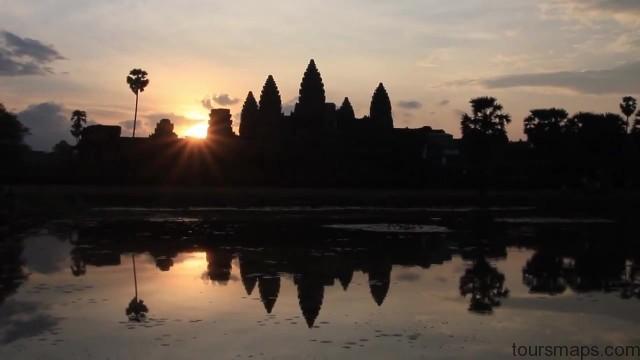 angkor what siem reap cambodia 04 Angkor WHAT Siem Reap Cambodia