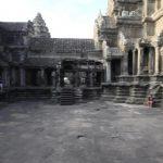 angkor what siem reap, cambodia 06