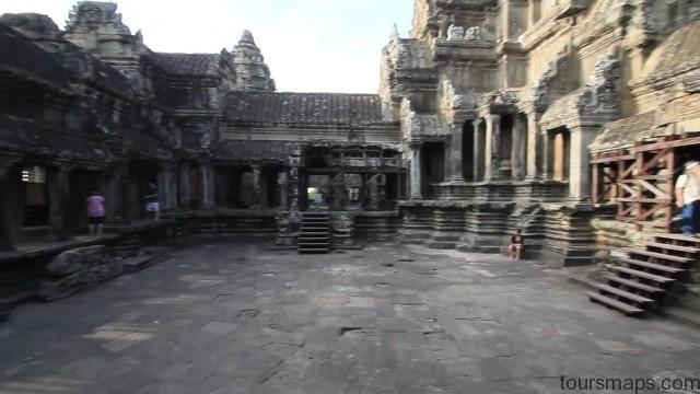 angkor what siem reap cambodia 06 Angkor WHAT Siem Reap Cambodia