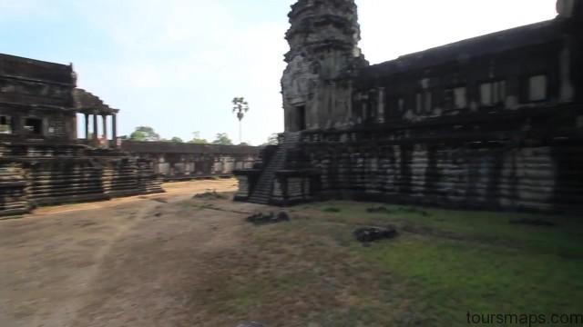 angkor what siem reap cambodia 07 Angkor WHAT Siem Reap Cambodia