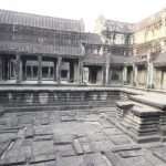 angkor what siem reap cambodia 09 150x150 Angkor WHAT Siem Reap Cambodia