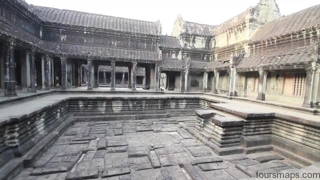 angkor what siem reap cambodia 09 Angkor WHAT Siem Reap Cambodia