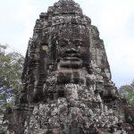 angkor what siem reap cambodia 13 150x150 Angkor WHAT Siem Reap Cambodia