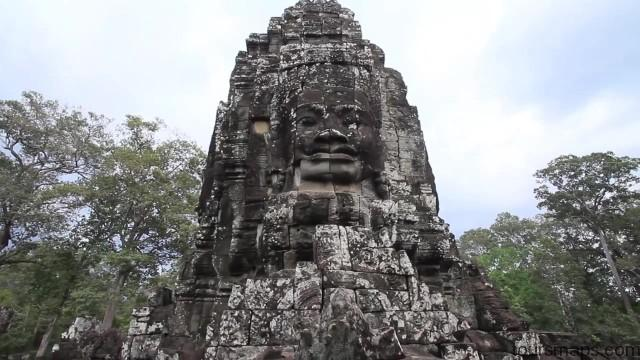 angkor what siem reap, cambodia 13