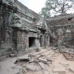 angkor what siem reap, cambodia 20