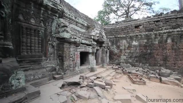 angkor what siem reap cambodia 20 Angkor WHAT Siem Reap Cambodia