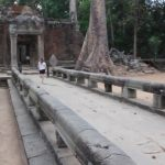 angkor what siem reap cambodia 23 150x150 Angkor WHAT Siem Reap Cambodia