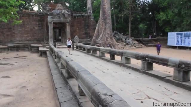 angkor what siem reap, cambodia 23