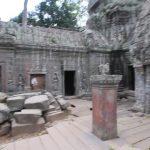 angkor what siem reap, cambodia 27