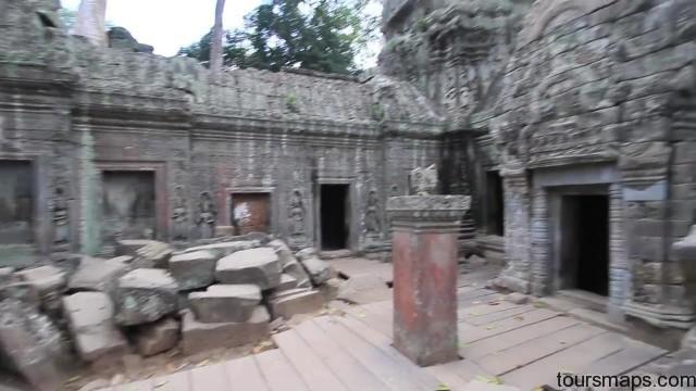 angkor what siem reap cambodia 27 Angkor WHAT Siem Reap Cambodia