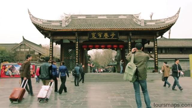 baby panda selfies chengdu 72 hour challenge chengduchina 02 Baby Panda Selfies Chengdu 72 Hour Challenge Chengdu China