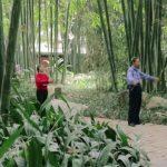 baby panda selfies chengdu 72 hour challenge chengduchina 17 150x150 Baby Panda Selfies Chengdu 72 Hour Challenge Chengdu China