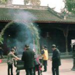 baby panda selfies chengdu 72 hour challenge chengduchina 24 150x150 Baby Panda Selfies Chengdu 72 Hour Challenge Chengdu China