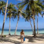 backpacker banter siargao island philippines paradise 150x150 PERFECT DAY IN SIARGAO   BEST OF THE PHILIPPINES