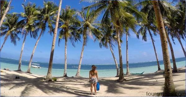 backpacker banter siargao island philippines paradise PERFECT DAY IN SIARGAO   BEST OF THE PHILIPPINES