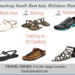 backpacking southeast asia the ultimate packing list 2 150x150 BACKPACKING Packing Guide Europe Southeast Asia