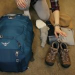 backpacking travel packing guide 125 150x150 Backpacking Travel Packing Guide