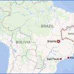 bahia bourdain map 150x150 Map of Salvador Brazil