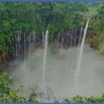 bali to bromo tour coban sewu back to bali 3d 3 150x150 BACK IN BALI   WATERFALL IN A CAVE