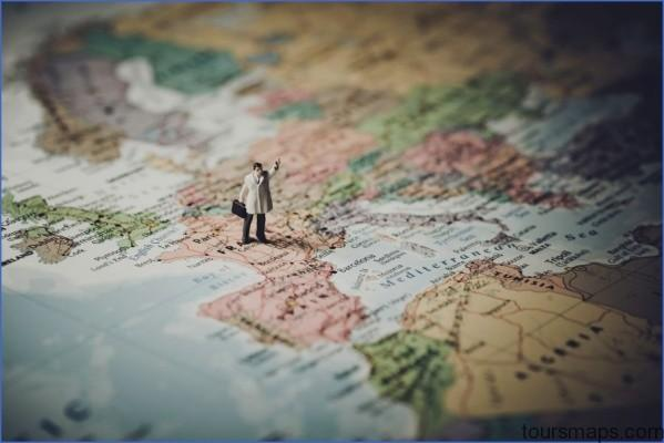 batch travel work fitu003d9002c600u0026sslu003d1 HOW TRAVEL HELPS, YOU LIVE A FULL LIFE