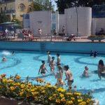 bathing in budapest hungary 19 150x150 BUDAPEST Hungary