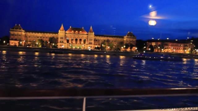 bathing in budapest hungary 39 BUDAPEST Hungary