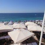 beach babes nice france 04 150x150 Beach Babes Nice France