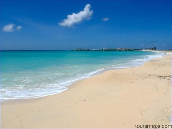 beachess THE PERFECT BEACH   BONBON Wheres Laura