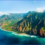 beautiful hawaii compressor 150x150 THE MOST BEAUTIFUL PLACE IN THE WORLD   HAWAII