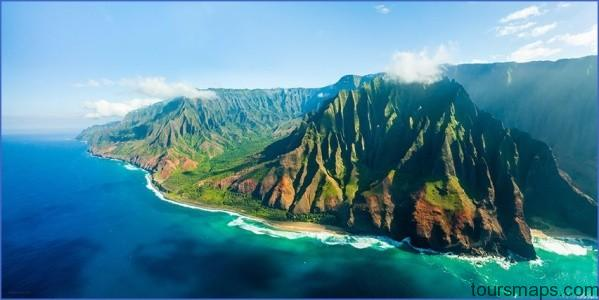 beautiful hawaii compressor THE MOST BEAUTIFUL PLACE IN THE WORLD   HAWAII