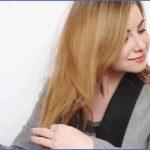 beauty travel tips carry on a dry shampoo 150x150 Hair Beauty TRAVEL HACKS