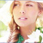 beauty travel tips tame your tresses 150x150 Hair Beauty TRAVEL HACKS