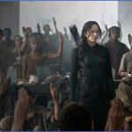 best amazon sci fi hunger games mockingjay itoku003dmdl02e13 150x150 The Hunger Games Mockingjay   Amazon Brazil