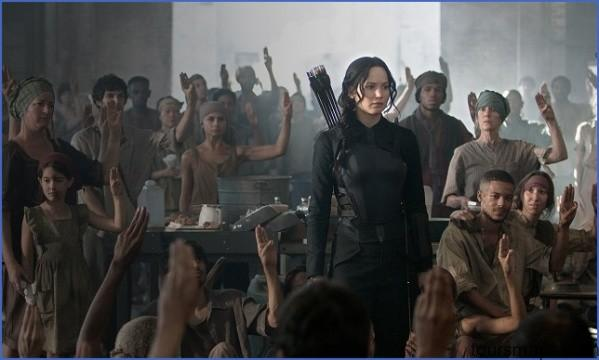 best amazon sci fi hunger games mockingjay itoku003dmdl02e13 The Hunger Games Mockingjay   Amazon Brazil
