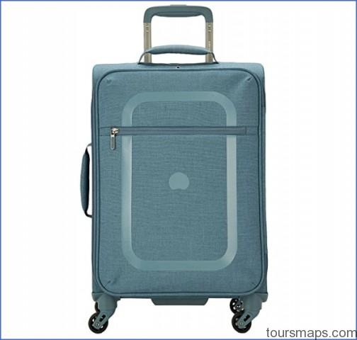 best lightweight luggage 1 MY ULTIMATE LUGGAGE COLLECTION